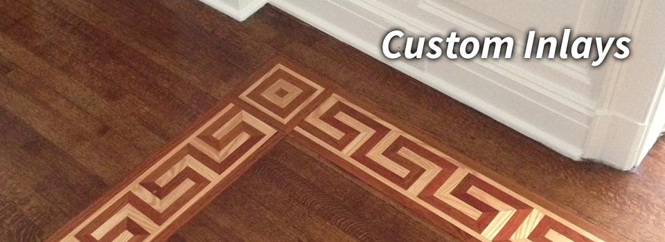 custom-inlays-slide